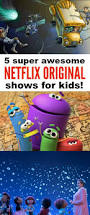 Home Design Shows On Canadian Netflix by Best 25 Netflix Show Ideas On Pinterest Netflix Show List