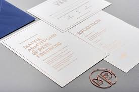dove wedding invitations mp wedding invitations u2014 allie armstrong