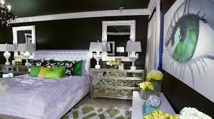 home decor eclectic home decor 2016 eclectic decor pinterest