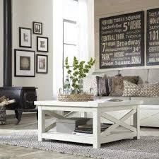 21 center table living room coastal coffee table accent tables living room furniture