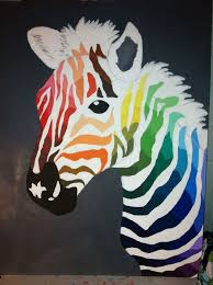 36 best 8th grade color theory images on pinterest middle