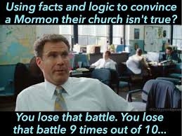 Morman Memes - ex mormon memes on twitter theotherguys