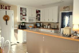lowes concord cabinets lowes kitchen design services nice ideas