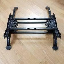 Recliner Chair Handle Broken Recliner Parts Furniture Ebay