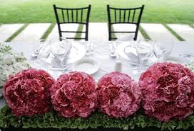 inexpensive wedding flowers inexpensive wedding flowers wedding corners