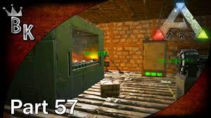 ark survival evolved gameplay part 57