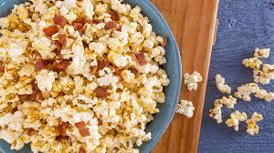 Seeking Popcorn Kickin Ky Popcorn Recipe