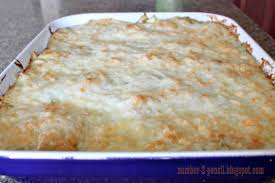 easy sour cream and chicken enchilada casserole no 2 pencil