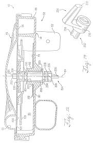 patent us6564730 seed planter apparatus and method google patents