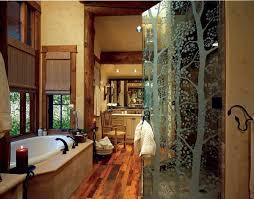 timber home bathroom design checklist