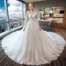 a line princess wedding dress a line wedding dresses princess bridal gowns veaul