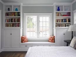 Best Window Seat Ideas Images On Pinterest Home Window Seats - Bedroom window seat ideas