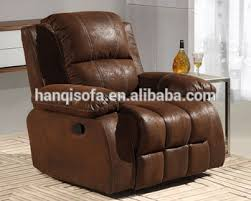 Armchair Position Living Room Position Lounge Fabric Reclienr Sofa Arm Chairs