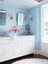 Navy Blue Bathroom Ideas Colors Best 20 Blue Large Bathrooms Ideas On Pinterest Light Blue