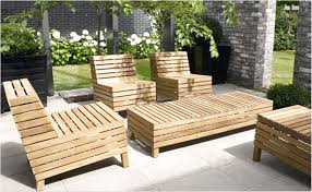 Lounge Chairs Patio by Lounge Chairs For Patio Design