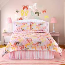 kitchen awesome bedroom sets girly wallpaper for room awesome