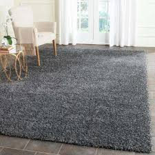 solid gradient area rugs rugs the home depot