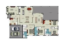 360 renders 2d floor plans