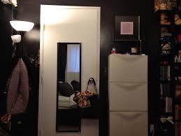 Small Space Modern Bedroom Design Bedroom Modern Bedroom Ideas Storage Things For Bedrooms Making