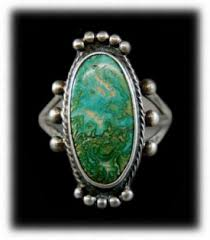 vintage turquoise bracelet images Vintage turquoise jewelry jpg
