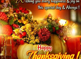 thanksgiving greetings tarjetas thanksgiving blessings