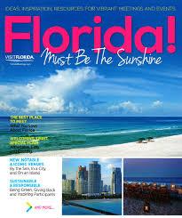 Florida travel magazine images Florida meetings magazine sunshine matters png