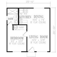 Mother In Law Home Plans Floor Plan For Mother In Law Suite G U0027ma Cottages Mil Suites
