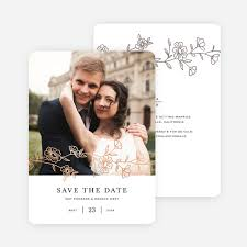 cheap save the date cards save the date cards save the date invitations paper culture