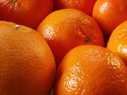 photo of christmas oranges free christmas images