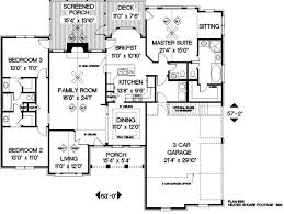 191 best house layout images on pinterest house floor plans