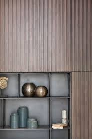 Wood Paneling Walls by Best 25 Wall Panel Design Ideas On Pinterest Feature Wall