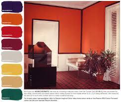 plascon colour u0026 inspiration colour forecast