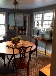 to color or not to color bold interior spaces