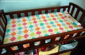 Graco Changing Table Pad Baby And Graco Changing Table Pad Covers Baby And