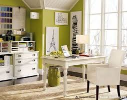 White Office Decorating Ideas Office Decor Ideas Ebizby Design