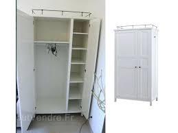 armoire bureau ikea armoire ikea blanche affordable fabulous amazing armoire designe