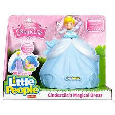 fisher price disney princess cinderella u0027s magical