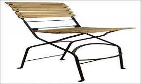 furniture shopping for bar stools counter stools saddleback bar