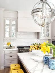How Do I Design A Kitchen Best 25 Kitchen Soffit Ideas On Pinterest Soffit Ideas Crown