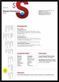 Graphic And Web Designer Resume Format Graphic Designer Resume Format