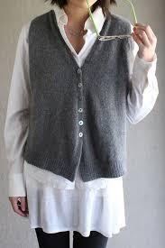 25 unique knit vest ideas on fall vest loft