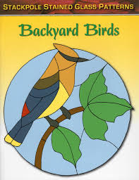backyard birds john groutnaturescapes music image with remarkable