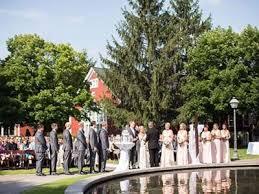 outdoor wedding venues mn outdoor minneapolis weddings outdoor minnesota wedding venues