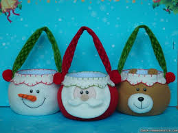 crafts for christmas peeinn com