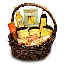vermont gift baskets vermont specialty jams jellies conserves chutneys for sale