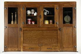 sold hoosier oak kitchen pantry cupboard roll top 1915 antique hoosier oak kitchen pantry cupboard roll top 1915 antique cabinet