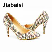 Womens Dress Shoes 2 Inch Heels Online Shopping The World Largest