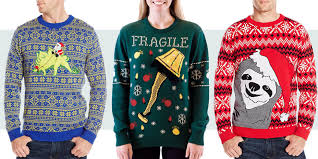 ugly sweaters com best sweater 2017