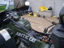 arctic cat 650 v twin wiring diagram arctic cat 500 4x4 wiring