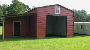 outdoor shed plans backyard storage buildings houston outside shed kits free plans of